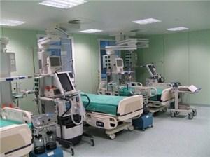 Современное медицинское оборудование – будущее медицины