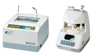 Современное оборудование для оптических мастерских