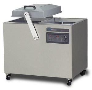 Современные технологии упаковки медицинского оборудования