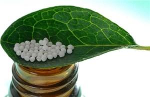Способы дозирования в медицине и гомеопатии