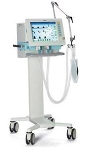 Сравнительная характеристика аппаратов ИВЛ фирмы Dräger