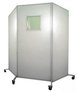 Средства защиты для работников рентген-кабинета