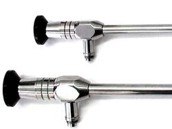 Торакоскопы