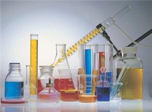 Виды лабораторного оборудования