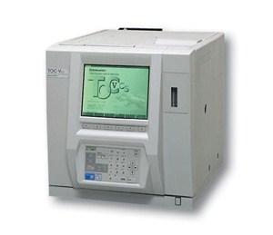 Виды лабораторных анализаторов