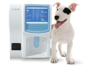 Виды ветеринарного оборудования