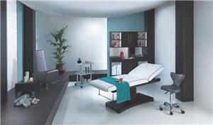 Выбираем мебель для салона красоты