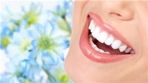 Значение ирригатора в стоматологической гигиене