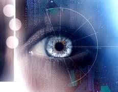 Актуальные вопросы офтальмологии