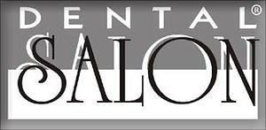 Дентал-салон 2015