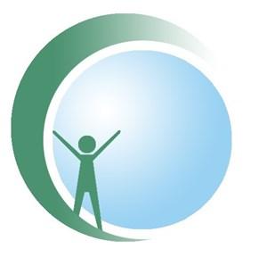 Геоинформационные системы в здравоохранении: данные, аналитика, решения