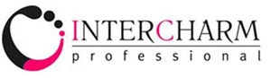 INTERCHARM professional — 2015