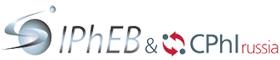 IPhEB&CPhI Russia 2014