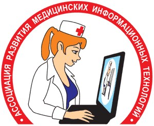 «MedSoft-2014»