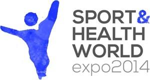 Мир спорта и здоровья - 2014