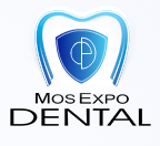 MosExpoDental 2015
