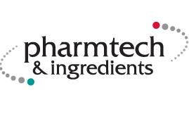 Оборудование, сырье и технологии для фармацевтического производства