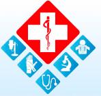 Обращение медицинских изделий в России: Стратегия 2015