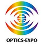 Оптические системы и технологии OPTICS-EXPO 2015