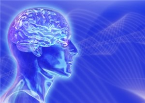 Психиатрия и общая медицина: пути интеграции