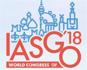 Всемирный конгресс Международной ассоциации хирургов, гастроэнтерологов и онкологов – IASGO