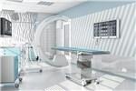 Доля импортной медтехники в российских клиниках сократится на 25%