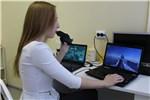 Компьютерный  дыхательный тренажер для детей создали в Воронеже