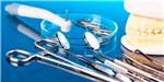 Легкие и разноцветные – в Томске создают новые стоматологические инструменты