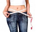 Maestro Rechargeable – первый прибор для снижения веса