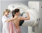 Маммография не снижает риск смерти