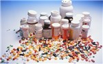 Медицинский контрафакт уничтожат за счет владельцев