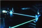 НИИ «Полюс» работает над созданием квантово-каскадного лазера