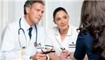 Медицинское обслуживание пациента