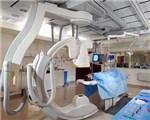 Сложное медицинское оборудование