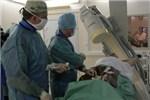 Нейрохирургическая операция в Сургуте