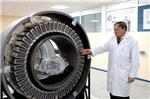 В Калифорнийском университете создали уникальный ПЭТ-сканер