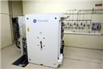 В Петербурге запустили в эксплуатацию медицинский циклотрон