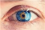 В России исследуют искусственную сетчатку глаза