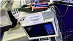 В «Швабе» создали прибор для терапии рака