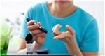 В Японии предложили бескровный метод измерения показателя сахара