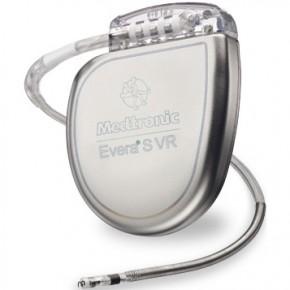 Boston Scientific Corporation зарегистрировала четыре новых кардиоустройства для стабилизации ритма