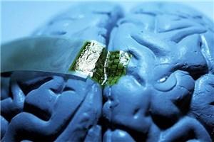 FDA одобрила прибор от болезни Паркинсона