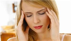 FDA зарегистрировала первый прибор от мигрени