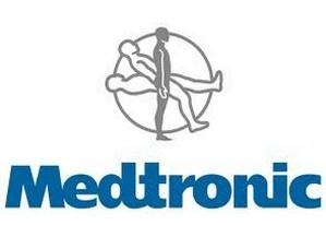 Компания Medtronic
