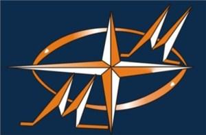 """Логотип """"Метромед"""""""