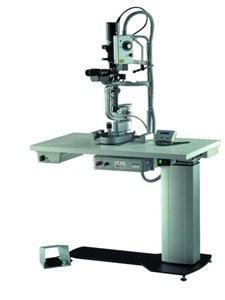 Медицинский лазер