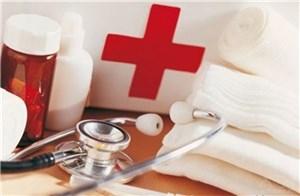 Минпромторг вводит ограничения для иностранных производителей медицинских изделий