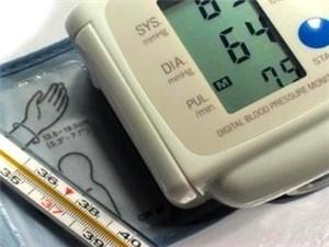 Минпромторг запретит частные продажи медицинских изделий