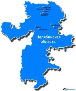 На Урале собираются выпускать современную медтехнику.