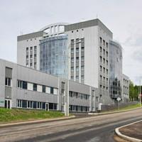 Нанокерамические имплантаты будут производиться в ОЭЗ Томска